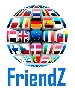 агентство FriendZ