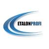Etalonprofi Sp.zo.o