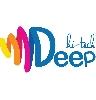 Deephitech