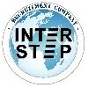 Interstep