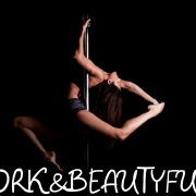 WORK&BEAUTYFUL