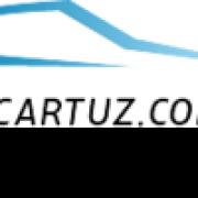 Интернет магазин автозапчастей CarTuz.com.ua