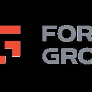 Форум Групп Украина