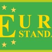 EuroStandart