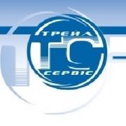 ООО Трейл-Сервис