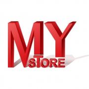 Mystore-Ukraine