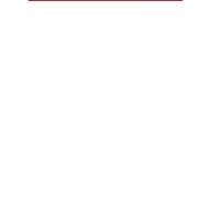 Полное общество «Ломбард Донкредит Общество с ограниченной ответственностью «ИНТЕР-РИЭЛТИ» и Компания»