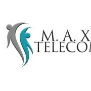 M.A.X. Telecom