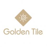 Голден Тайл