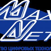 """ООО """"Макснет"""""""