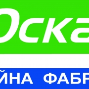 """ООО """"Оскар-Т"""""""