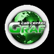 Graf Call Center