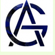 Fashion Atlas Group
