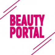 BeautyPortal