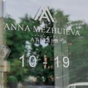 Atelier Anna Mezhuieva