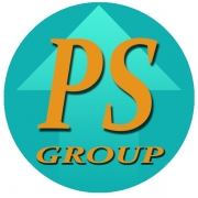 Profit S Group