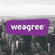 Weegree