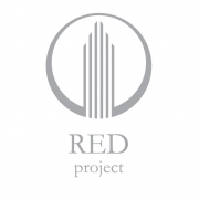 Red Project UKRAINE