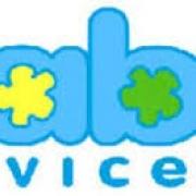 Baby Service Rivne