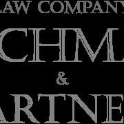 NeuchmanN & PartnerS