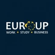 Euroup