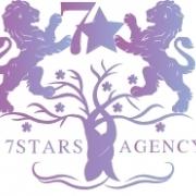 7stars Agency