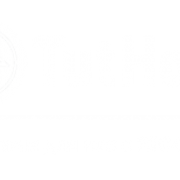 Тутхост