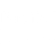 Pacific Universal Group