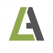 Lemberg Academy