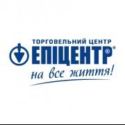 Епіцентр