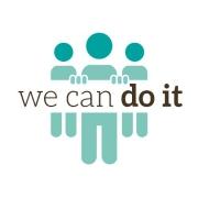 We Can Do HR Sp z o. o.