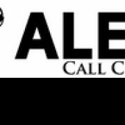ALEF Call Centre