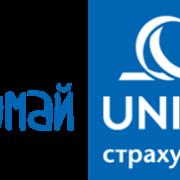 Страхова компанія UNIQA