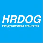 Рекрутинговое агентство HRDOG