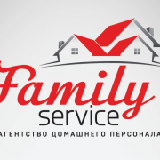 Агентство домашнего персонала Family Service