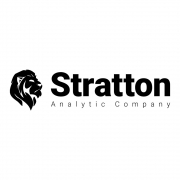Stratton Analytic Company