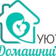 Агентство домашнего персонала «Домашний уют»