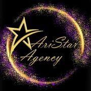 AriStar agency